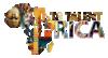 Arts Talent Africa