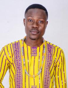 ABOSSEH MAWUKO